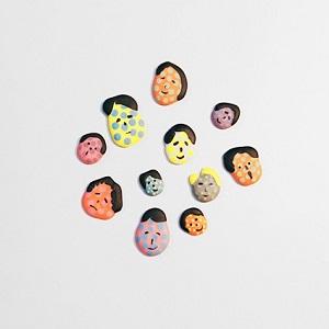 親子で大満足、リピート間違いなしの新感覚陶芸「門仲焼」3