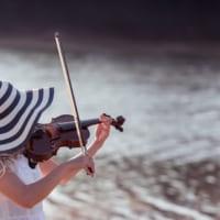 """すべての子どもたちに音楽を――フランスの """"感性を育てる"""" 音楽教育"""