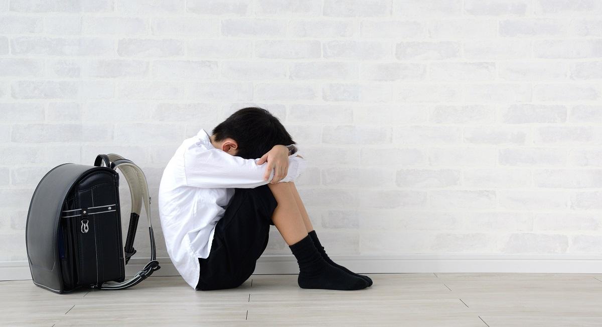 親の「ブレない」態度が、子どもの脳を育てる2