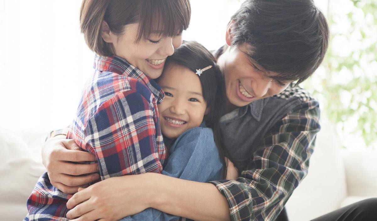 親の「ブレない」態度が、子どもの脳を育てる4