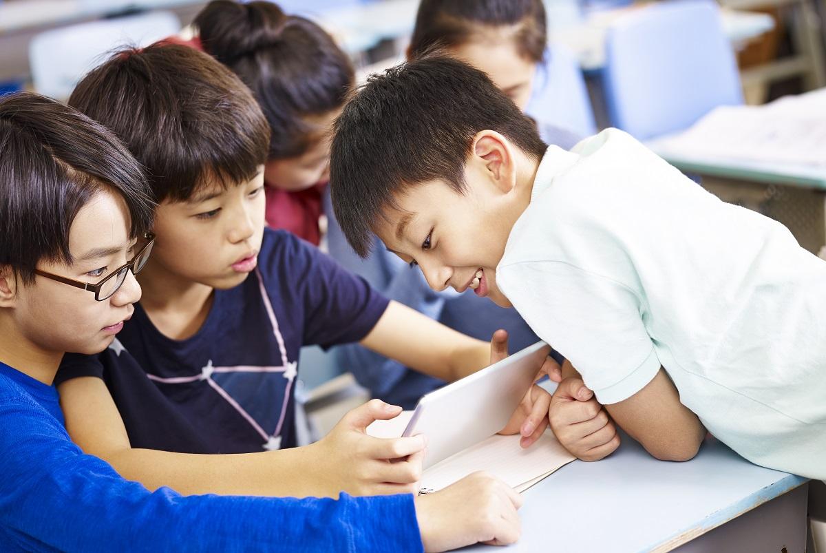 子どもの「創造力」を伸ばすために親ができること3