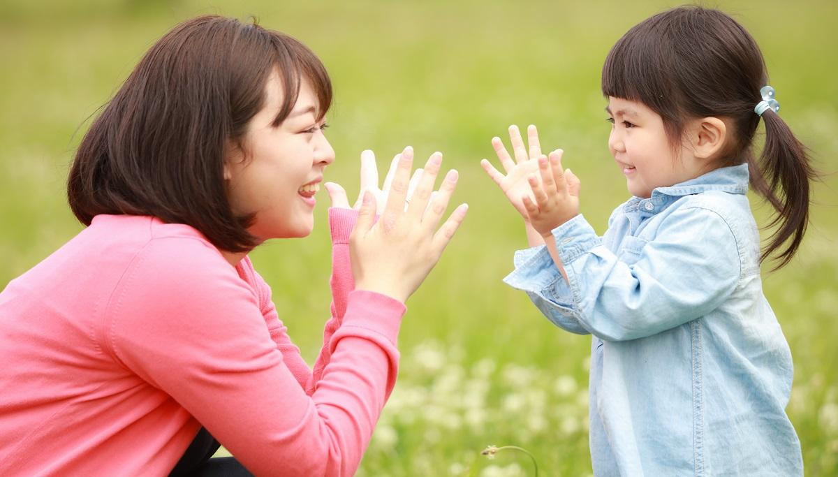 脳科学者が考える「理想の子育て」3
