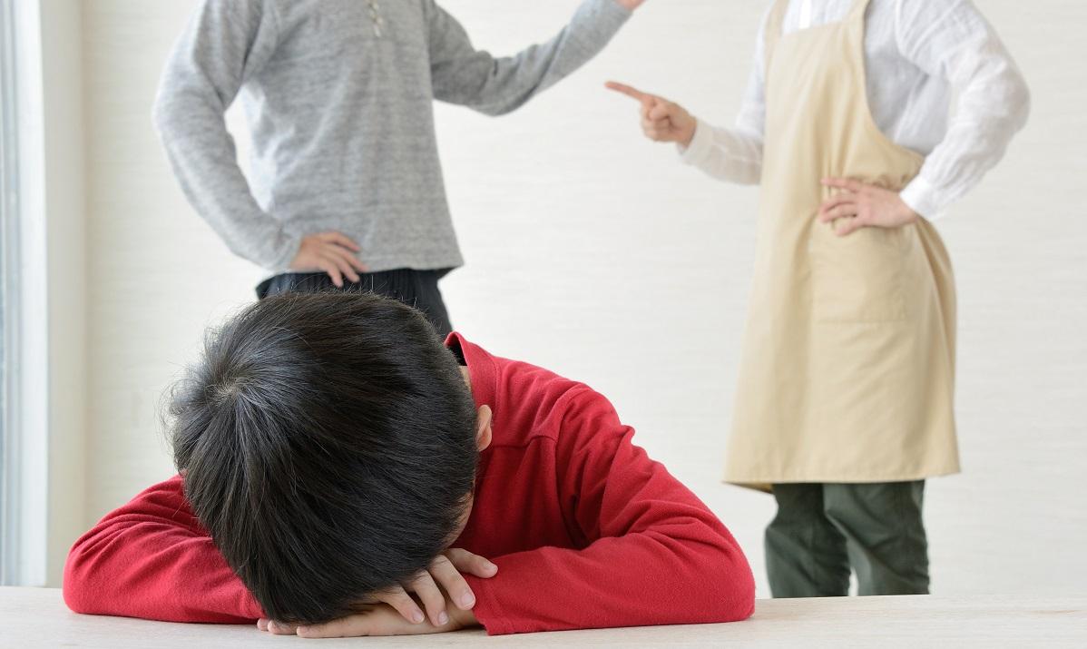 脳科学者が考える「理想の子育て」4