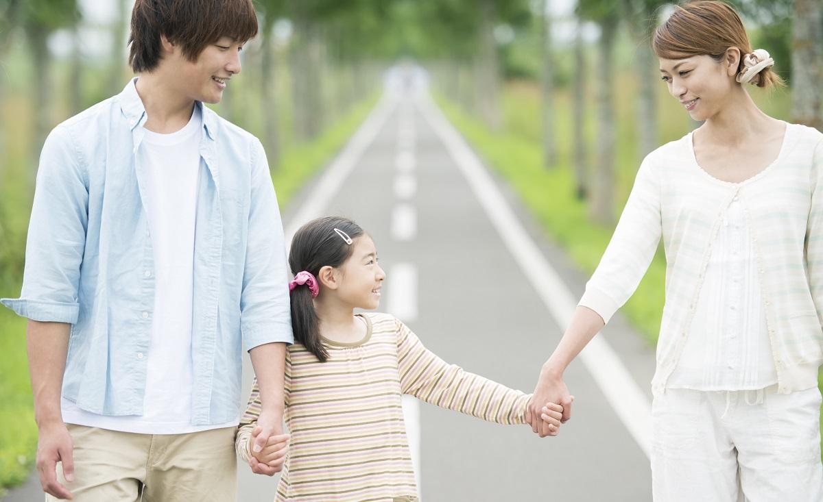 子どもの言葉の裏にある本心とは?2
