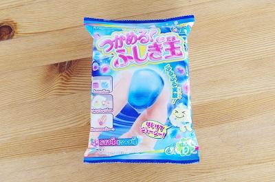 「知育菓子®」のすごい教育効果7