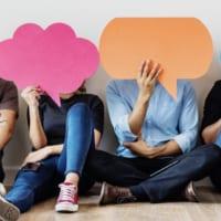 「若者のコミュニケーション能力低下」は誤解。これからの時代に必要なスキルの伸ばし方とは