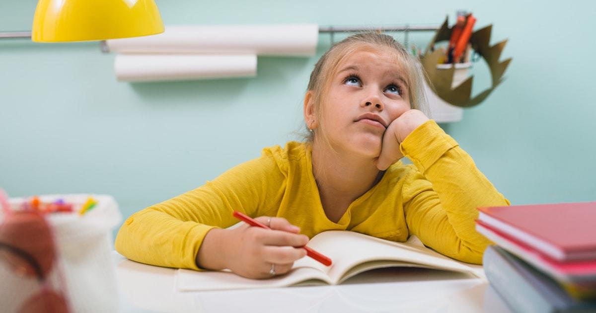 「絶対的集中力」を育てる方法4