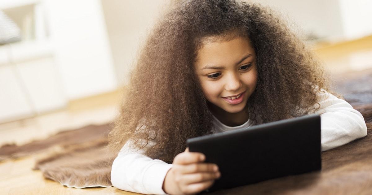 子どものデジタル使用の制限法05