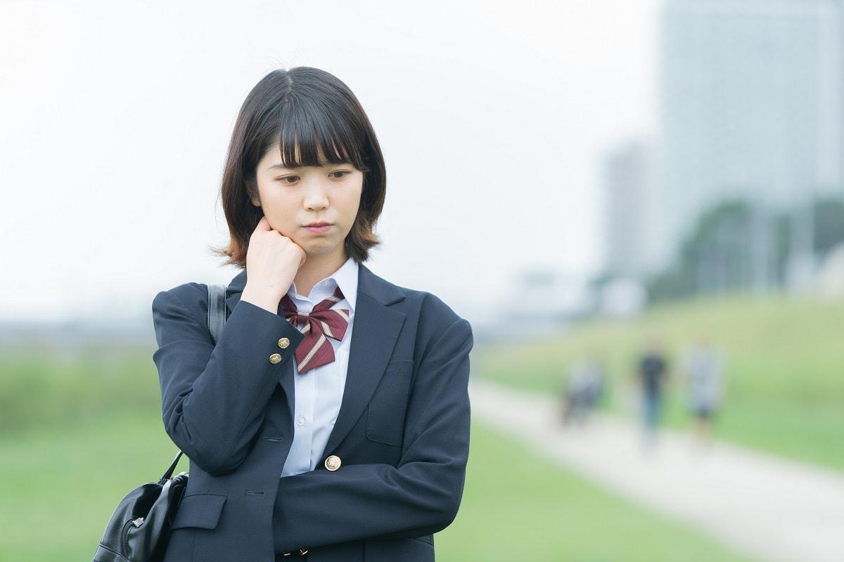 諸富祥彦先生インタビュー_いい子症候群を防ぐ方法02