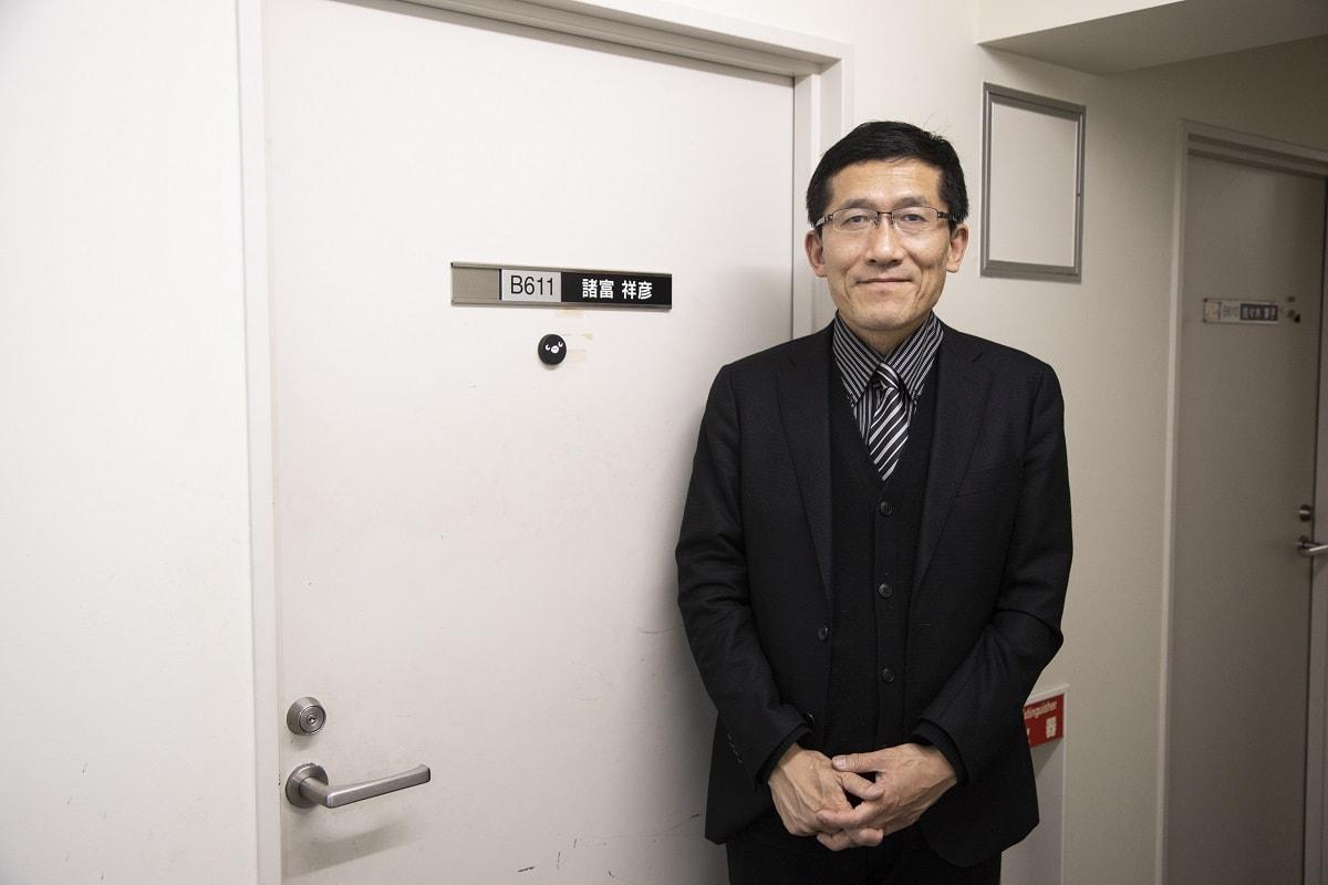 諸富祥彦先生インタビュー_いい子症候群を防ぐ方法05