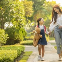 子供の防犯対策どうしてる? 防犯ブザーやGPSの使い方を詳しく解説!