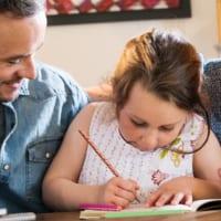 子どもの自己肯定感が下がってしまう、教育熱心なのに残念な親の3タイプ
