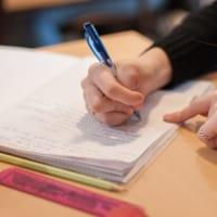 「勉強机の上」どうなってる? 集中力も意欲もアップする環境の整え方