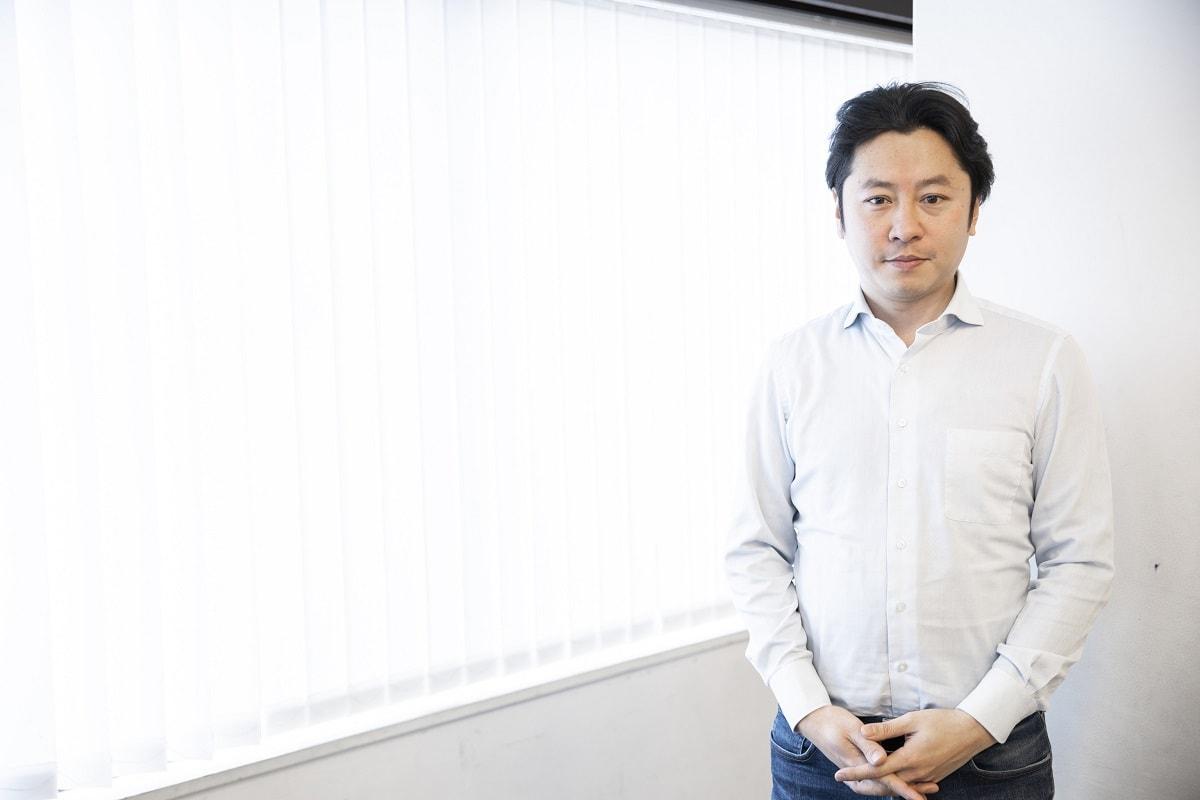 宝槻泰伸先生インタビュー_探究する力04
