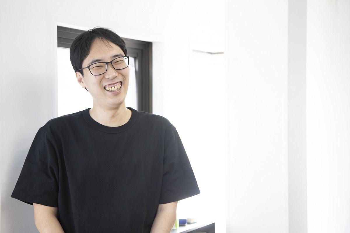 今木智隆先生インタビュー_算数に関する親の思いこみ04