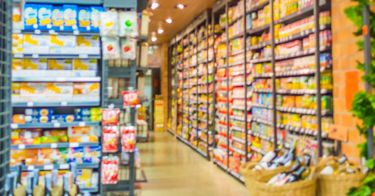 食品添加物の危険性02