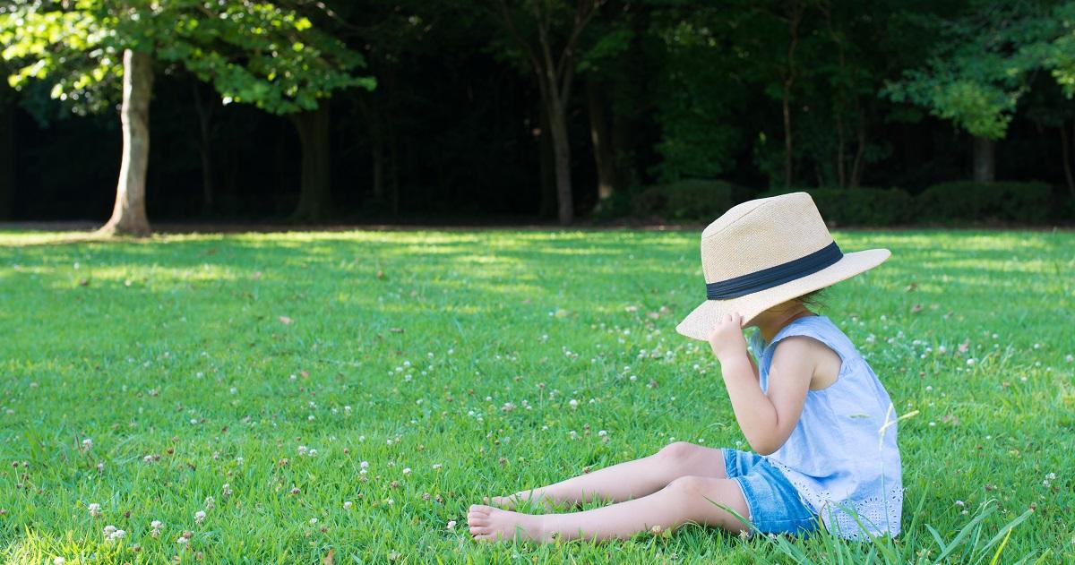 スポーツドリンクは手作りできる! 子どもの体を守る熱中症対策