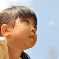 """""""真の我慢""""によって「子どもの自主性」を伸ばす。これぞ子育ての最終目標!"""