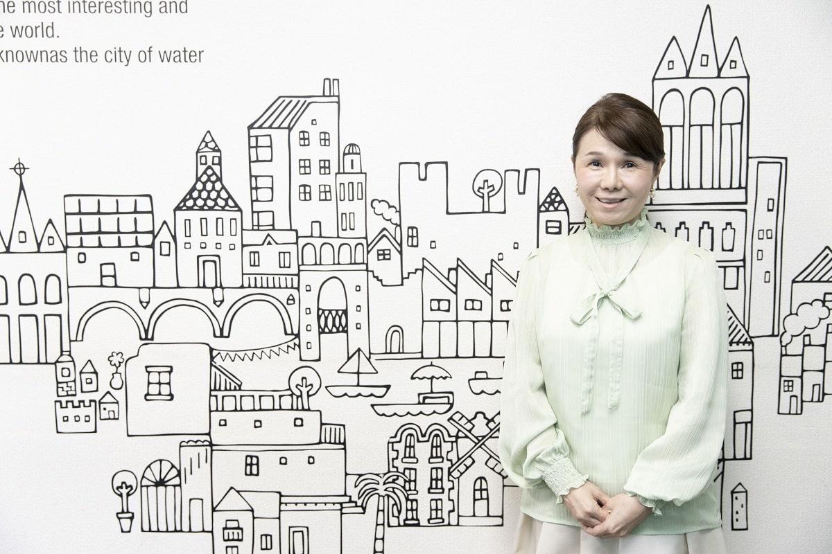 景山聖子さんインタビュー_母親を励ます絵本06