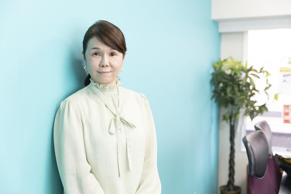 景山聖子さんインタビュー_絵本は国語力の向上に役立つ05