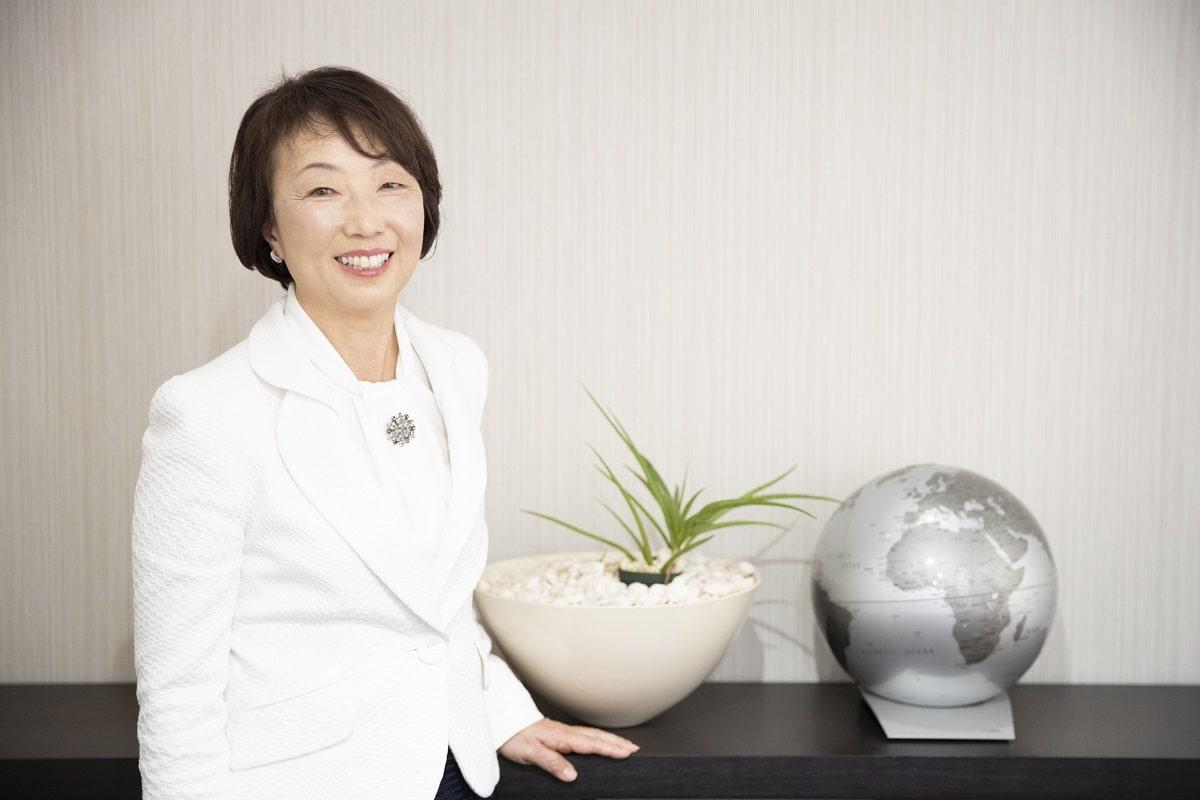中曽根陽子さんインタビュー_自己肯定感が高い子の親の特徴05