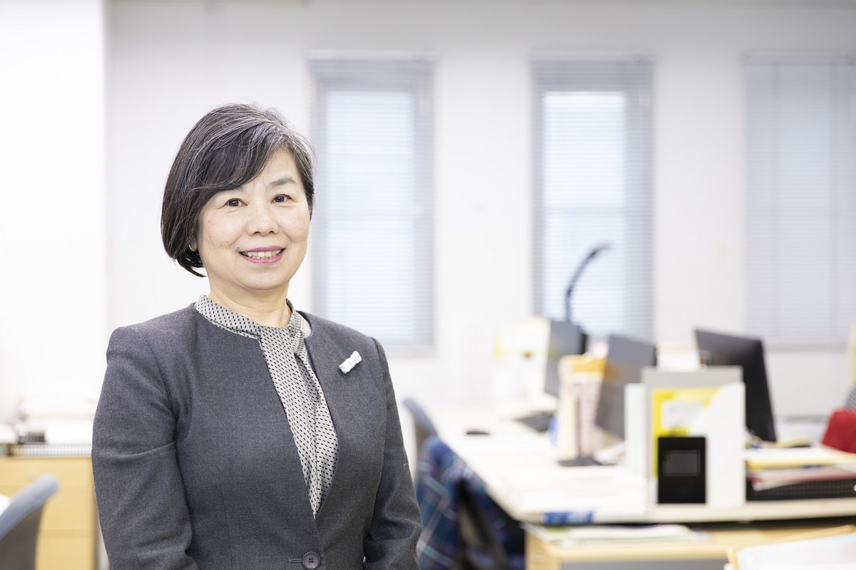 瀬川文子さんインタビュー_親子間の衝突を解決する方法04