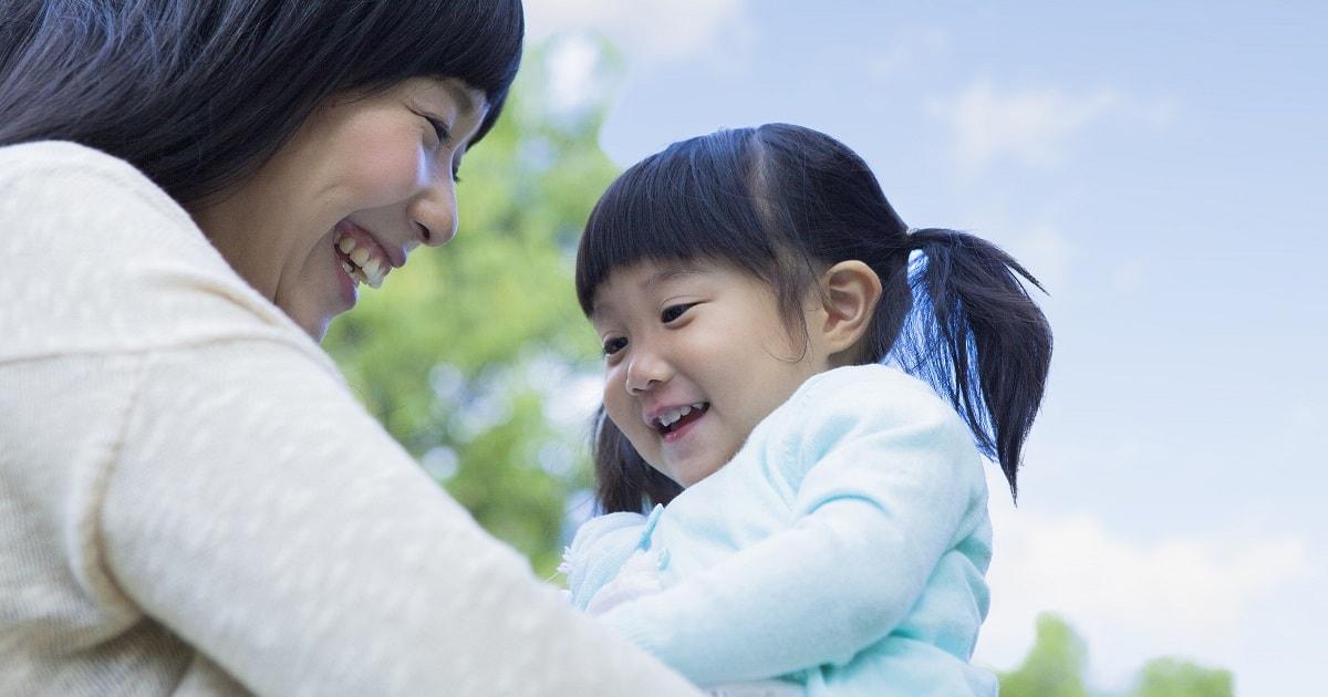 子どもが甘えん坊すぎて困るなら、親はシンプルにコレをすればいい【てぃ先生インタビューpart2】