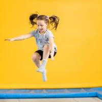 コーディネーショントレーニングで運動神経がよくなる! 効果的な練習方法を紹介します