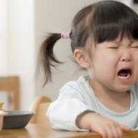 子どものイヤイヤを減らすコツは、こっそり○○すること【てぃ先生インタビューpart1】