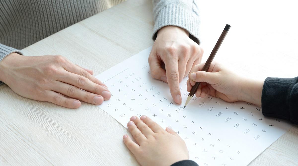 教育虐待をする親の7つの特徴2