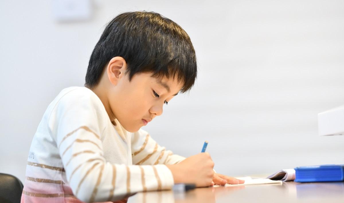 教育虐待をする親の7つの特徴4