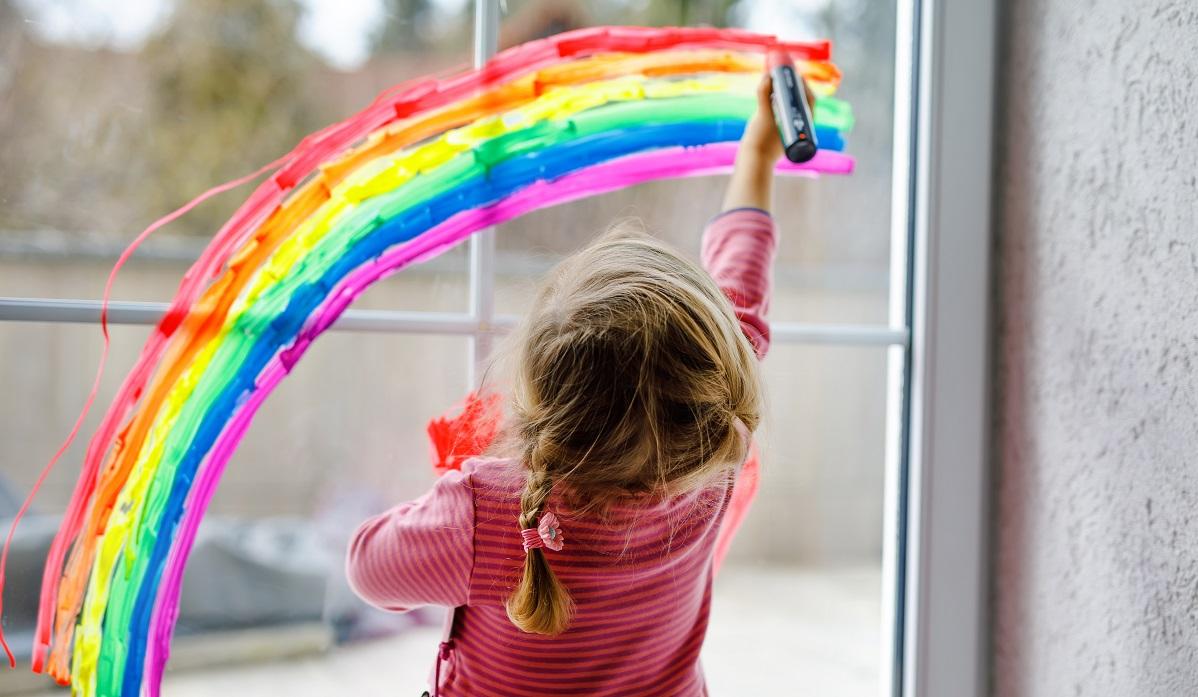 子どもの想像力をいますぐ高める3つの方法2