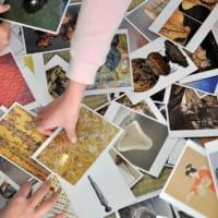 創造的・批判的な感覚と思考を育むアート鑑賞「アーツ×ダイアローグ®」なら自分の意見が言える!