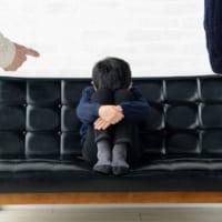 教育虐待をする親の7つの特徴【チェックシートあり】~子どもの幸せ望んでますか?~