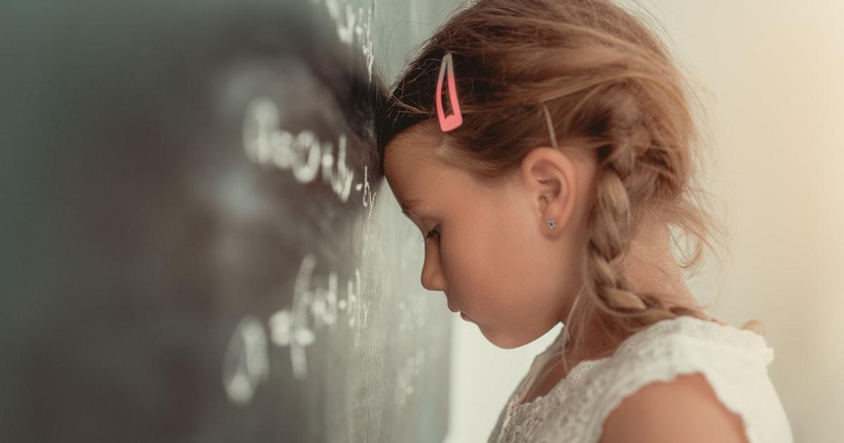子どもたちの75%にストレス反応あり! 教育評論家・精神科医・発達心理学者は夏休み短縮をどう見る?