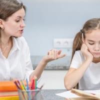 子供の勉強嫌いは親のせい? 「勉強嫌いの原因」と「勉強嫌いを克服する方法」を教えます