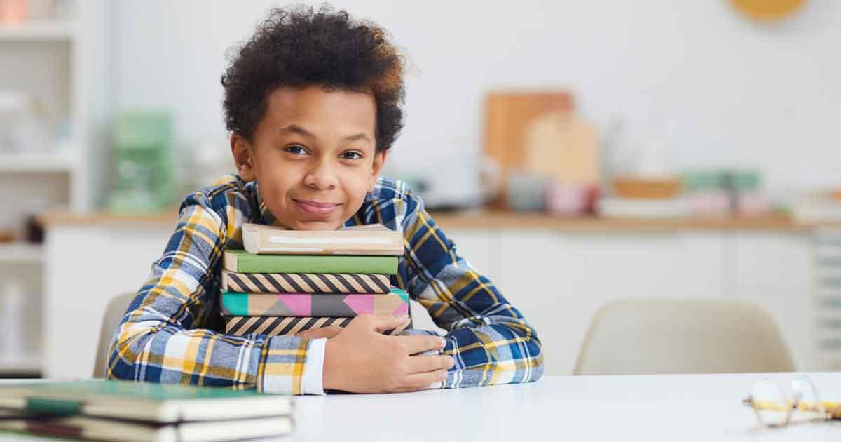 リビング学習に興味のある親御さん必見! おすすめ家具&グッズ&アイデア集
