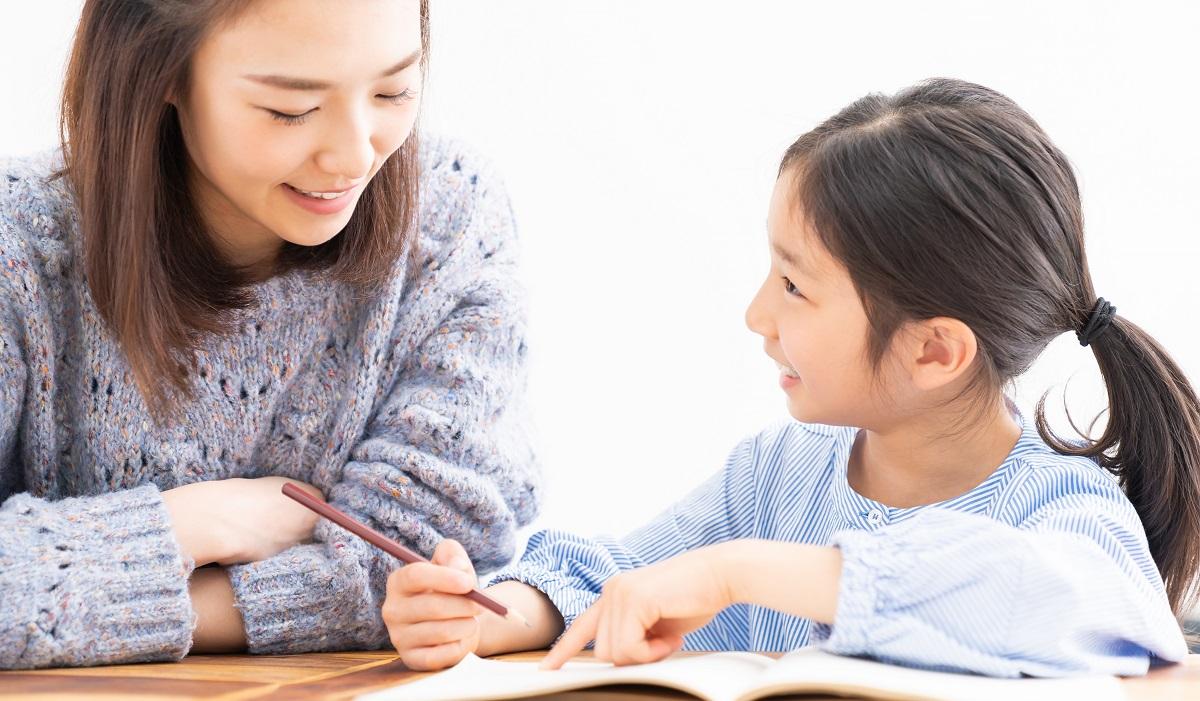 学習内容をすべて記憶する「正しい復習方法」3