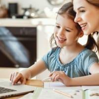 【2021年版】子供の能力を上げるオンラインの習い事|プログラミング・ピアノ・アート・作文など