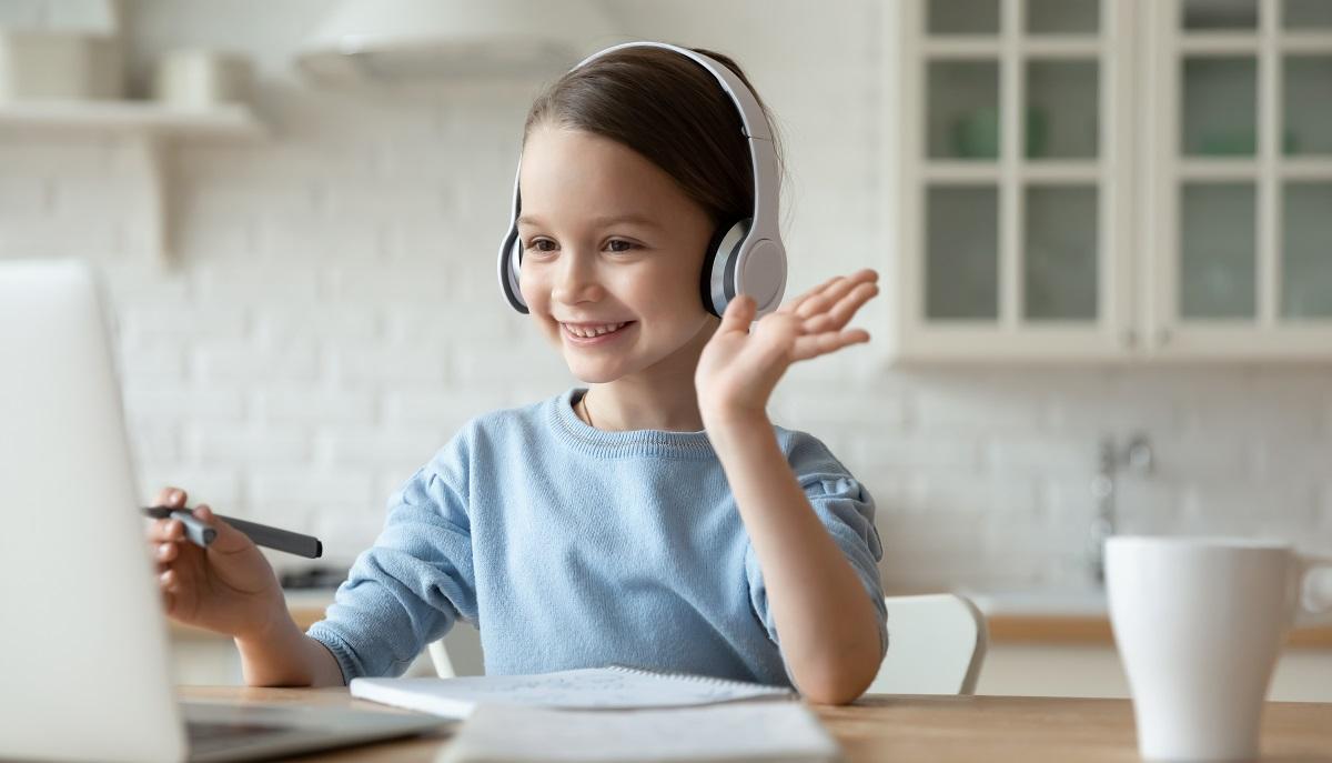 子供の能力を上げるオンラインの習い事2