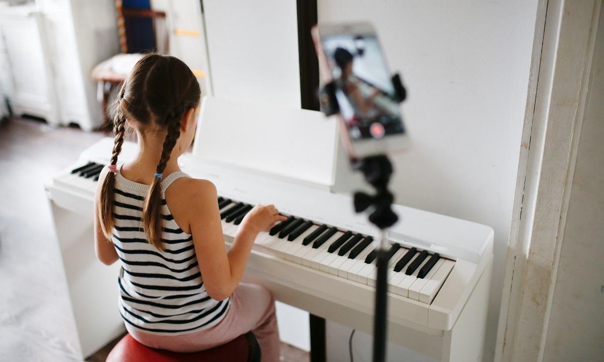 子供の能力を上げるオンラインの習い事3