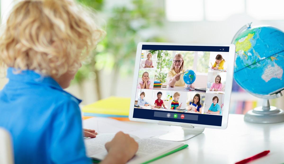 未来の子どもの学習スタイル予測1
