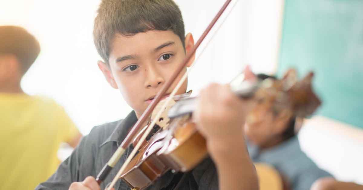 ヴァイオリンを習うにはどうすれば? 必要な情報まとめ