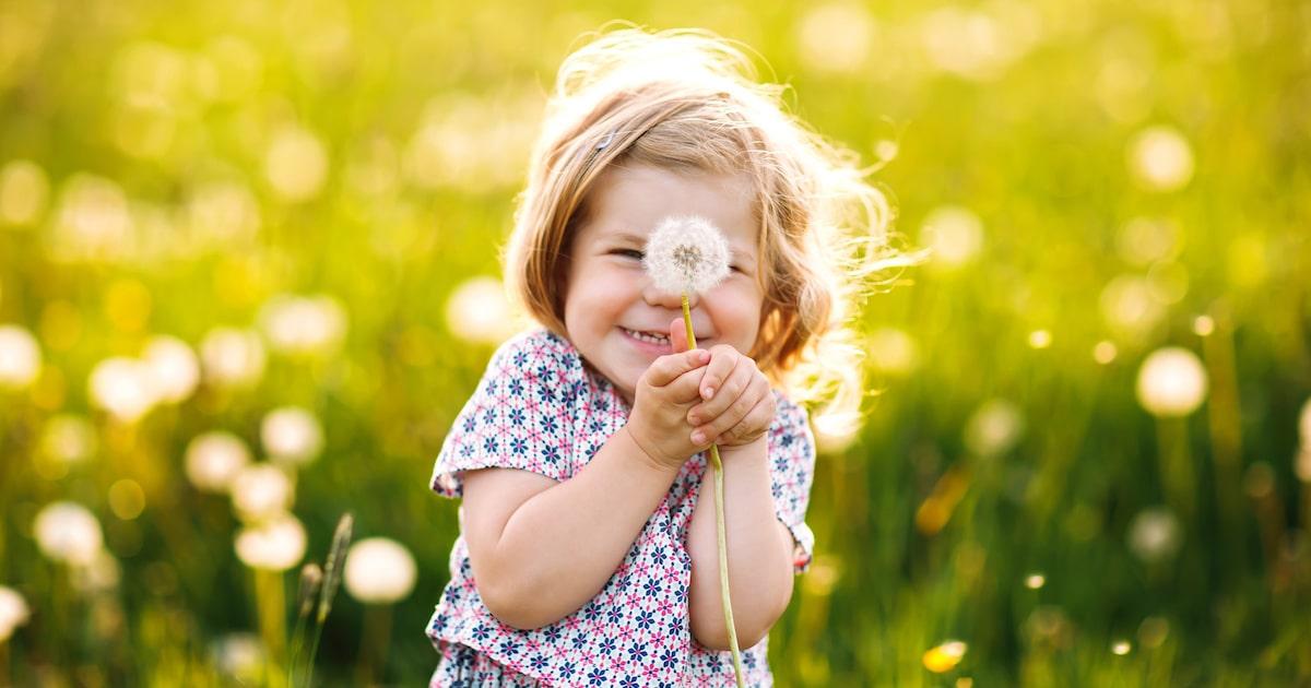 子どもの自己肯定感を下げる 「絶対に言ってはいけない言葉」