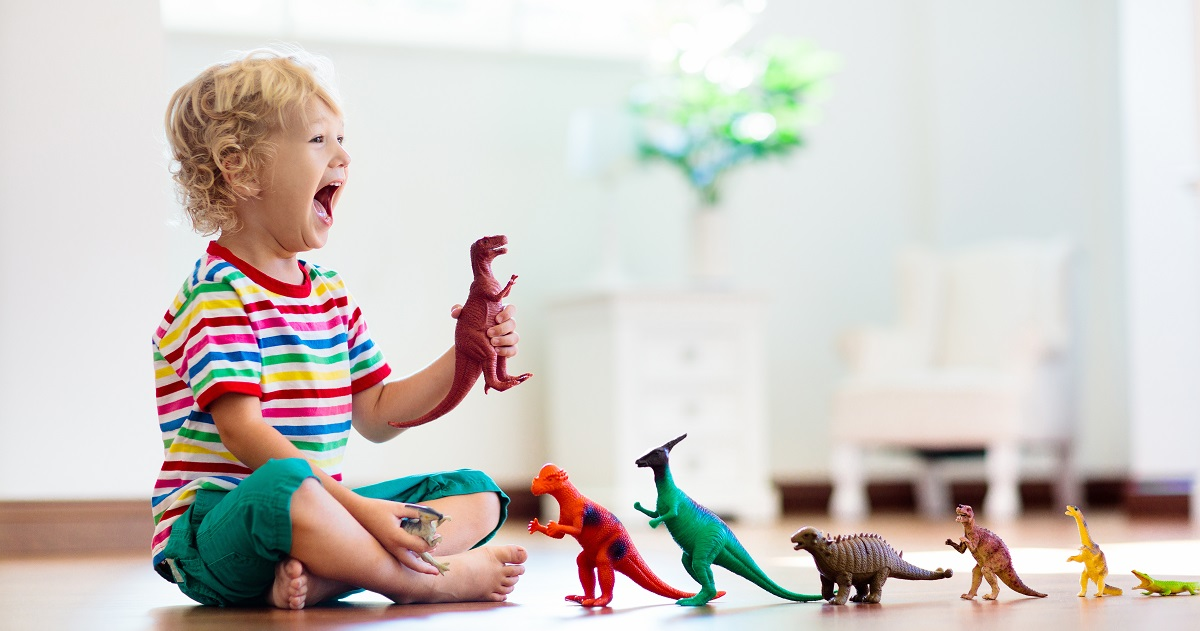 """""""10歳までに"""" 思いきり遊んでない人間は将来伸びない! 活躍できる子の遊び方"""
