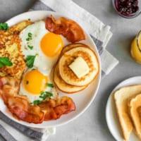 朝食の大切さを知りたい人必見!基本の食育を実践しよう