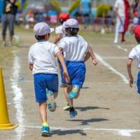 子どもの運動能力が上がる! ゴールデンエイジとプレゴールデンエイジの過ごし方
