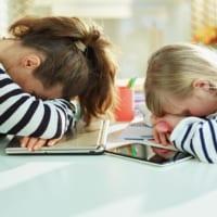 子どもの教育で「しなくてもいいこと」はこんなにあった。いつも笑顔じゃなくていい!