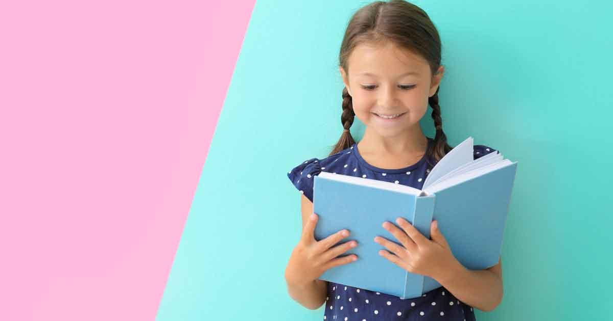 小学生の読解力を伸ばす方法3選! 国語以外でも必須の能力を鍛えよう