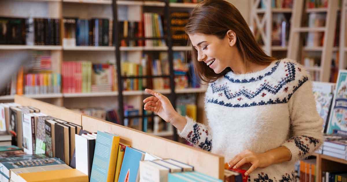 小学生の読解力を向上させる方法1:読書を趣味にする